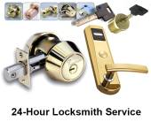 All County Locksmith Store Parlin, NJ 732-475-3007